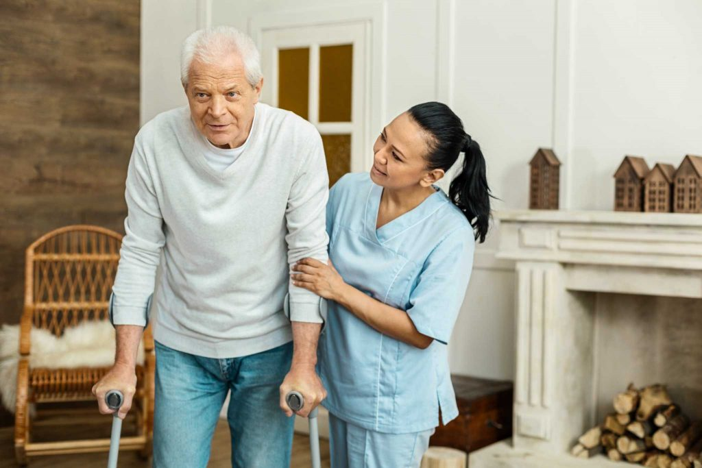 Home Health Events
