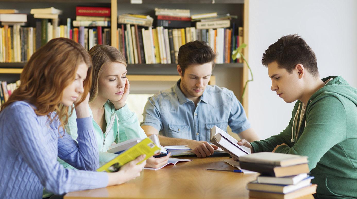 IGCSE homeschooling